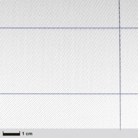 296 g/m² (Aero) 8H Satijn, 100 cm breed