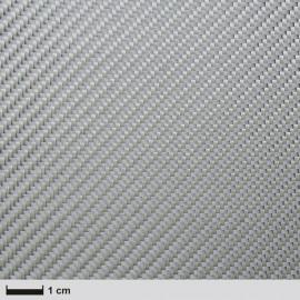 315 g/m² Design, Keper, Zilver 102 cm breed