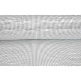 390 g/m² Vierkant,  25 cm breed