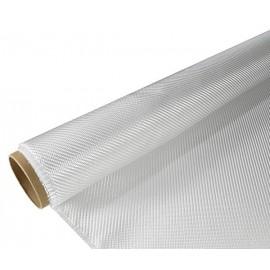 Glas 390 g/m² (Aero) Keper, 100 cm breed