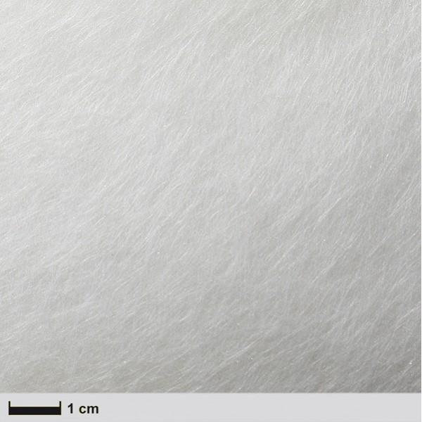 Glasmat 30 g/m² 100 cm breed