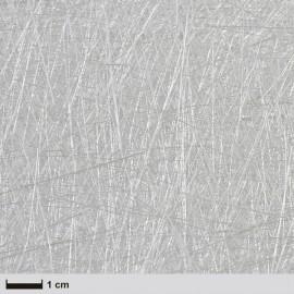Glasmat 225 g/m² 125 cm breed