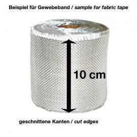 49 g/m² Vierkant, 5 cm breed